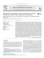 Molecular Phylogenetics and Evolution vol81 pp71-85.pdf
