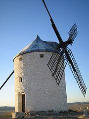 Molino Castilla-Mancha.jpg