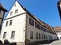 Molsheim Hôpital a.JPG