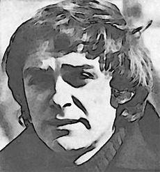 Kapor c.  1976