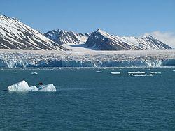 Monacobreen - Spitsbergen.jpg