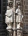 Monasterio de San Juan de los Reyes, Toledo 02.jpg
