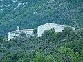 Monastero di Santo Spirito d'Ocre (AQ) 02.JPG