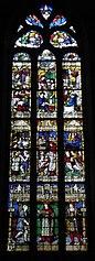 Category:Baie 7 de l'église Saint-Mathurin de Moncontour