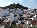 Monda, provincia de Málaga.jpg