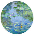 Monet- Seerosen - 1908.jpg