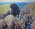 Monet w1097.jpg