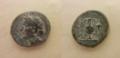 Moneta di Larissa Friconide.png