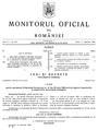 Monitorul Oficial al României. Partea I 1994-11-11, nr. 314.pdf