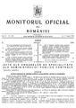 Monitorul Oficial al României. Partea I 2000-08-17, nr. 385.pdf