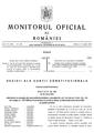 Monitorul Oficial al României. Partea I 2005-04-27, nr. 355.pdf