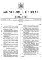 Monitorul Oficial al României. Partea I 2006-11-30, nr. 964.pdf