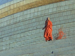 Monk On High (8397007765).jpg