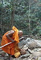 Monk and the walking stick.jpg