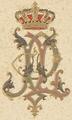 Monograma Luís I.png