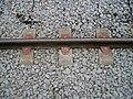 Monorail ;)) (25035607297).jpg