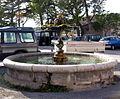 Mons Fontaine St-Sebastien2.JPG