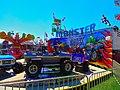 Monster Trucks - panoramio (2).jpg