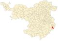 Mont-rás.png