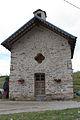 Montaimont - Chapelle St-Bernard de Menthon - Village du Loup - 2012-07-13 - IMG 5400.jpg