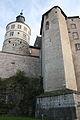 Montbéliard Château 32.JPG