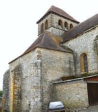 Montcléra - Eglise -962.jpg