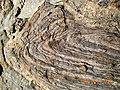 Monte Matambo em Tete - panoramio - Nelson Deolinda Amin… (16).jpg