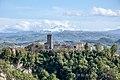 Montebabbio, Castellarano (Provincia di Reggio nell'Emilia).jpg