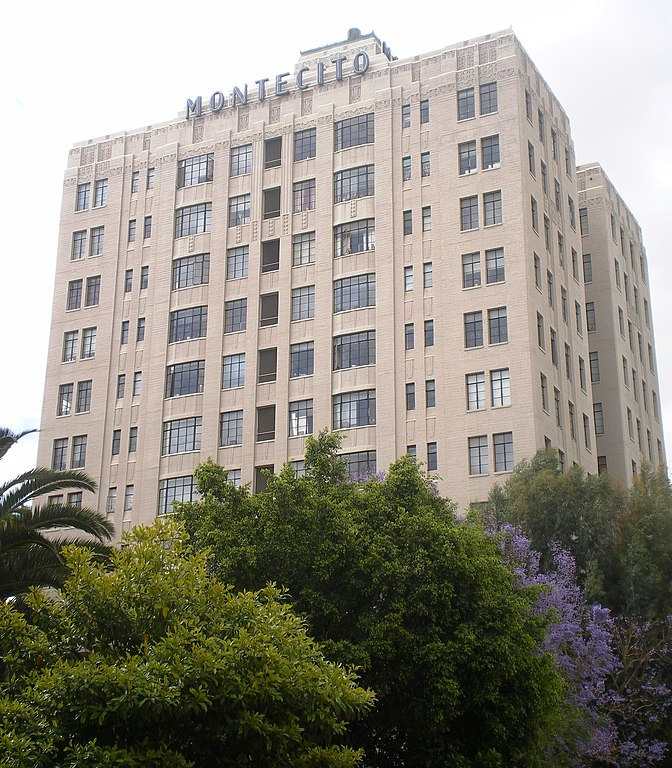 File:Montecito Apartments, Hollywood, California.JPG