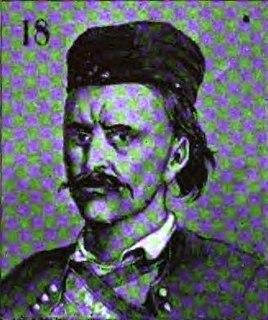 Montenegrins