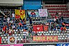 Montenegro fans, Czech Rp.-Montenegro EURO 2020 QR 10-06-2019.jpg
