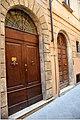 Montepulciano 47DSC 0589 (47616477452).jpg