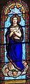 Monteton - Église Notre-Dame -10.JPG