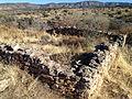 Montezuma Well ruins 7.JPG