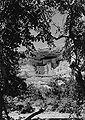 Montezuma castle.jpg