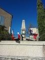 Montfort (Alpes-de-Haute-Provence), monument aux morts.jpg