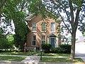 Montgomery and Nancy Tallmadge House.JPG
