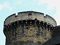 Montignac (24) Coulonges tour est sommet (2).jpg