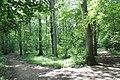 Montigny-le-Bretonneux Ferme du Manet 06.jpg