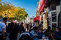 Montmartre (31886089866).jpg