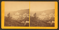 Montpelier, Vermont, by Kilburn Brothers.png