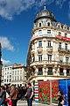 Montpellier, place de la Comédie (4507222973).jpg