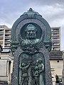 Monument Sépulcral Joseph Gaillard Cimetière Ancien Vincennes 4.jpg