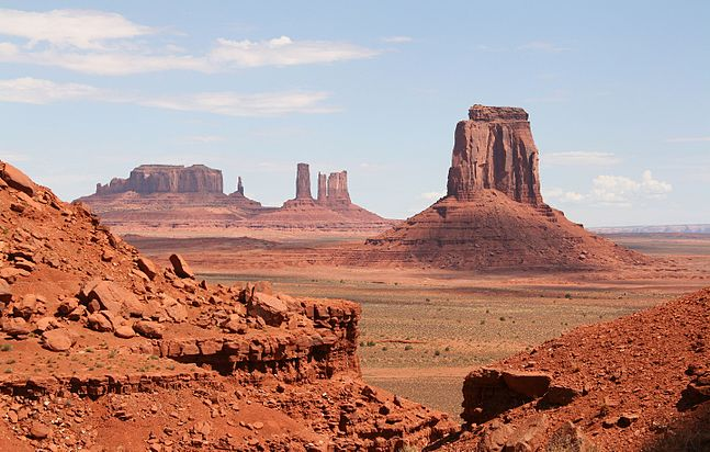 Monument Valley, United States.jpg