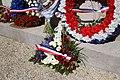 Monument au Général Leclerc à Antony le 24 août 2016 - 08.jpg