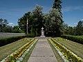 Monument aux morts Atholville 1.JPG