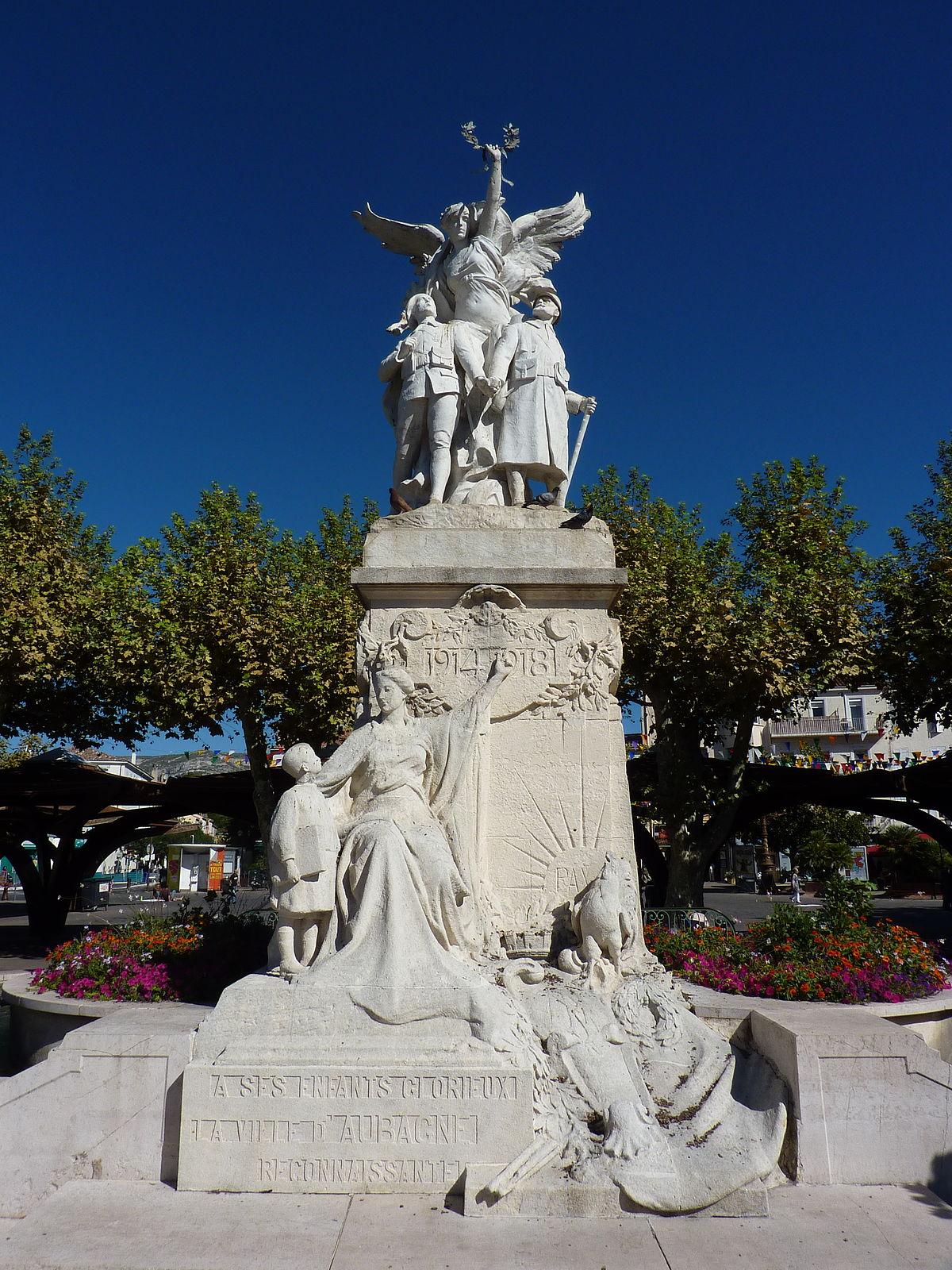 Henri Raybaud - Wikipedia