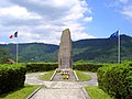 Monument des passeurs.jpg