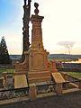 Monument morts Contz Bains.JPG