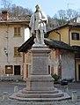 Monumento Gaudenzio Ferrari.jpg